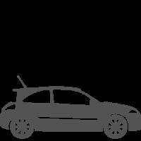 noleggio_auto